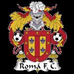 Roma FC Team Shop